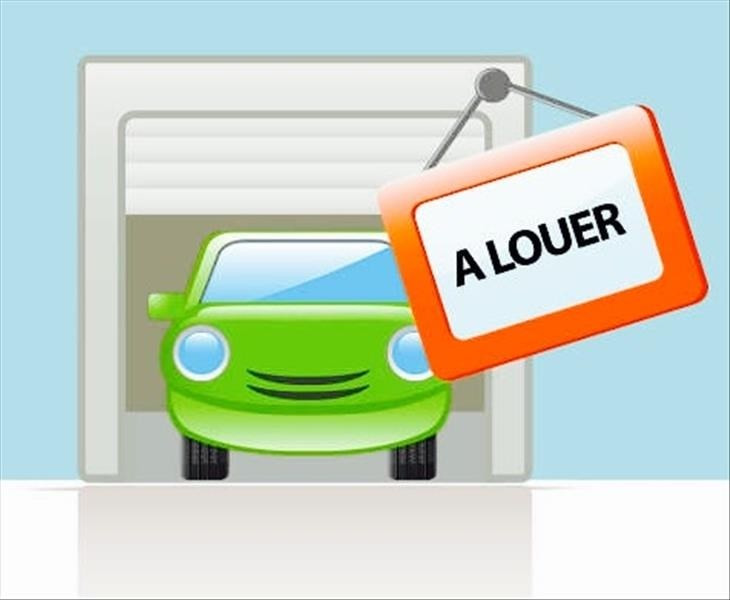 Rental parking spaces Houilles 75€ CC - Picture 3