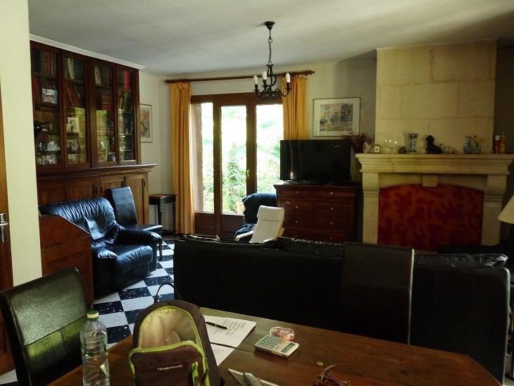 Vente maison / villa Cugnaux 390000€ - Photo 4