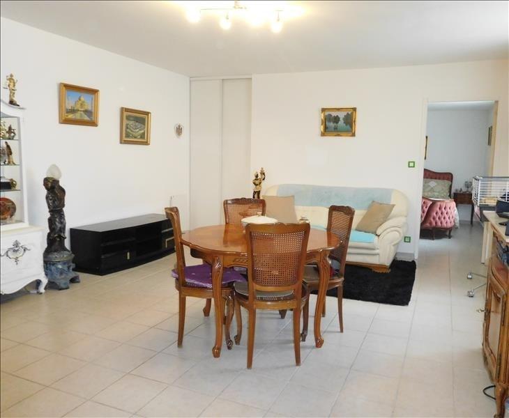 Produit d'investissement appartement Carpentras 62000€ - Photo 2