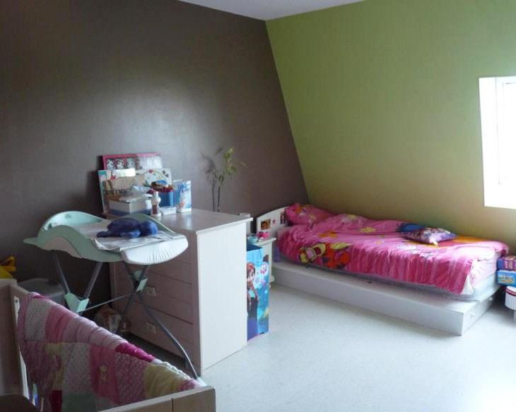 Vente appartement Saint-michel-sur-orge 153000€ - Photo 4