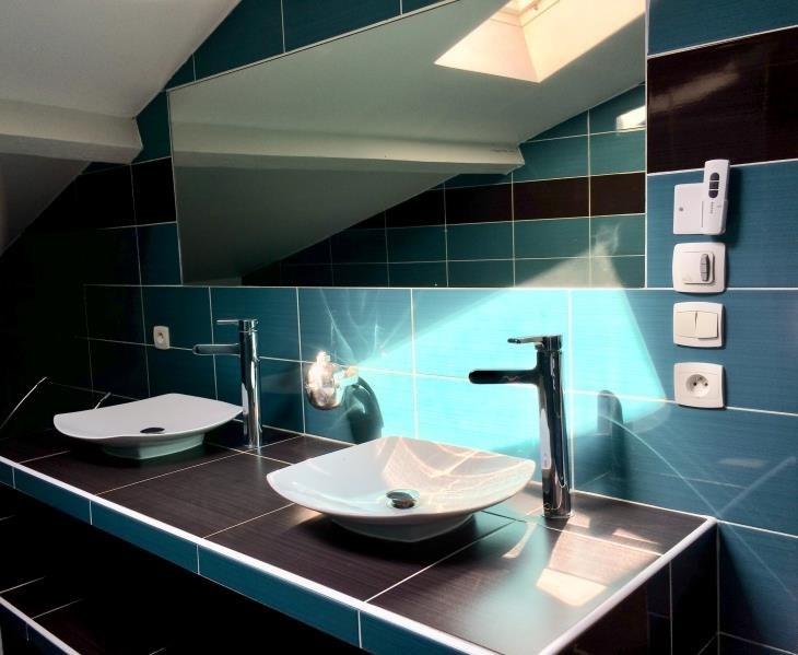 Venta  apartamento Nimes 290000€ - Fotografía 10