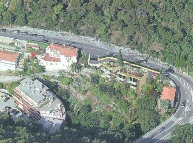 Revenda residencial de prestígio casa Roquebrune-cap-martin 665000€ - Fotografia 8