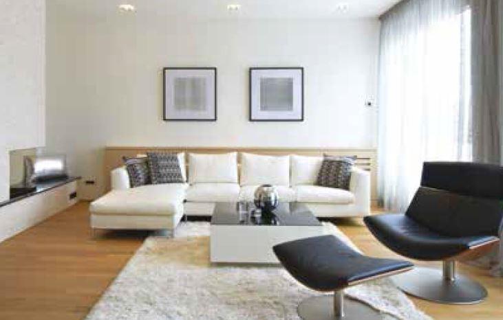 Venta  apartamento Toulouse 199000€ - Fotografía 1