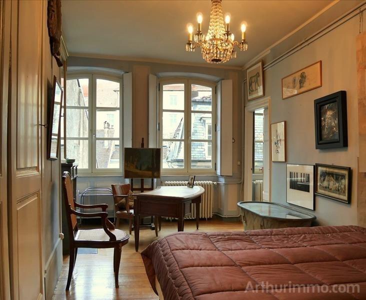 Vente appartement Besançon 350000€ - Photo 5