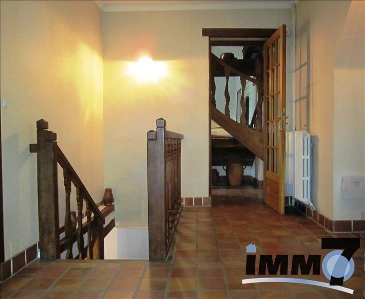 Venta  casa La ferte sous jouarre 210000€ - Fotografía 7
