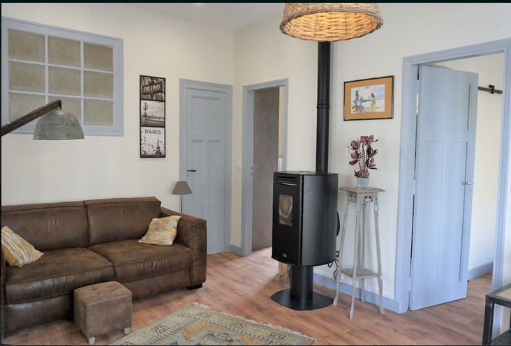 Vacation rental apartment Arcachon 950€ - Picture 10