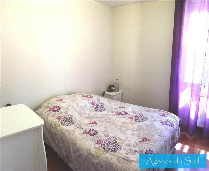 Vente appartement Aubagne 184000€ - Photo 4