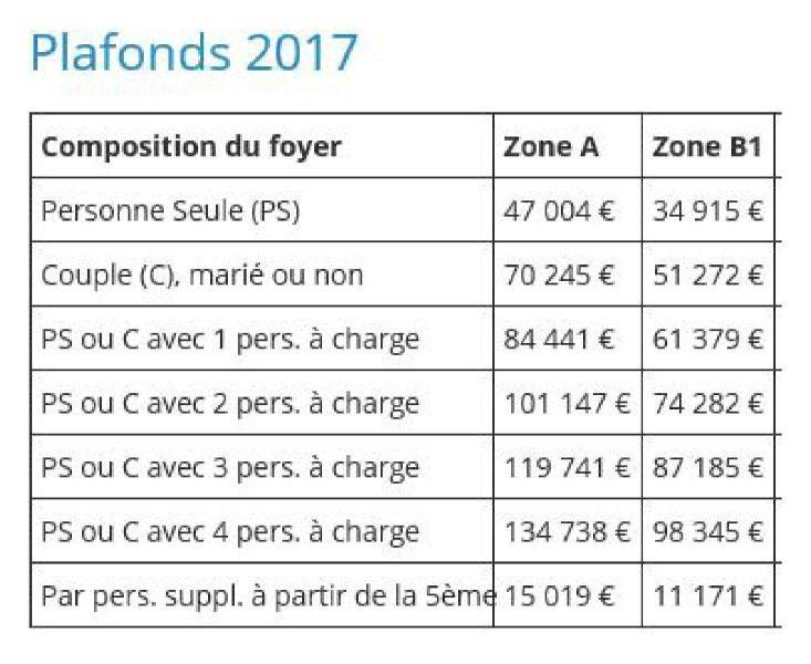 Location appartement Lyon 7ème 1300€ CC - Photo 1