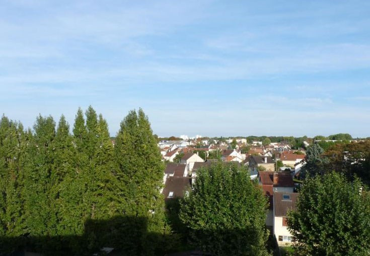 Vente appartement Saint-michel-sur-orge 153000€ - Photo 6