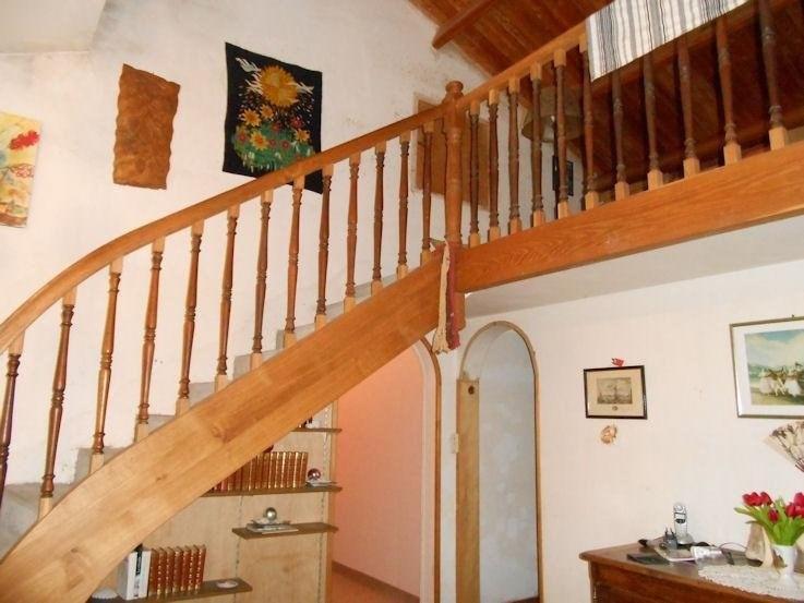 Vente de prestige maison / villa Chateau d olonne 690000€ - Photo 9