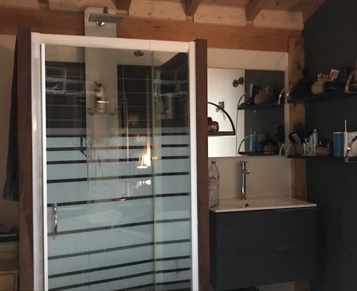 Sale house / villa Aix les bains 520000€ - Picture 9