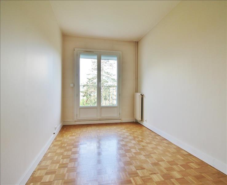 Sale apartment Le vesinet 485000€ - Picture 7