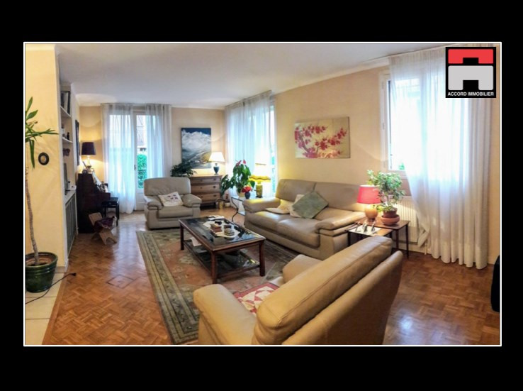 Vente appartement Toulouse 165 000€ - Photo 1