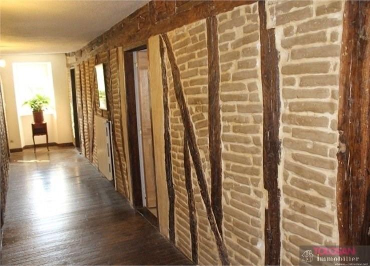 Deluxe sale house / villa Saint felix lauragais secteur 374000€ - Picture 6