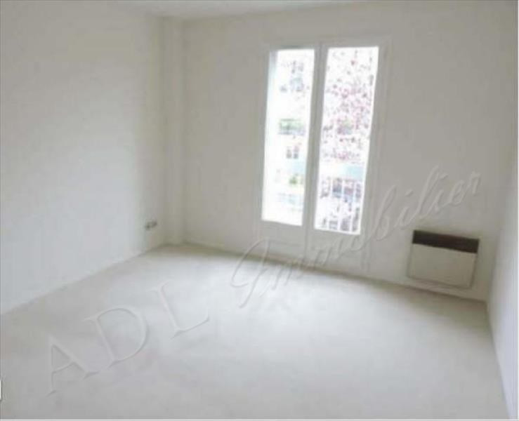 Rental apartment Chantilly 1100€ CC - Picture 4