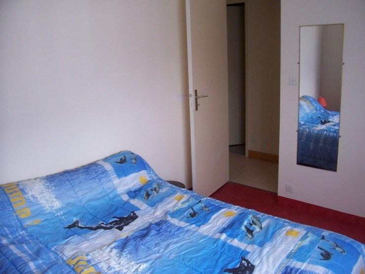 Location appartement Honfleur 480€ CC - Photo 6