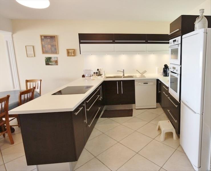 Vente de prestige appartement La baule 676000€ - Photo 3
