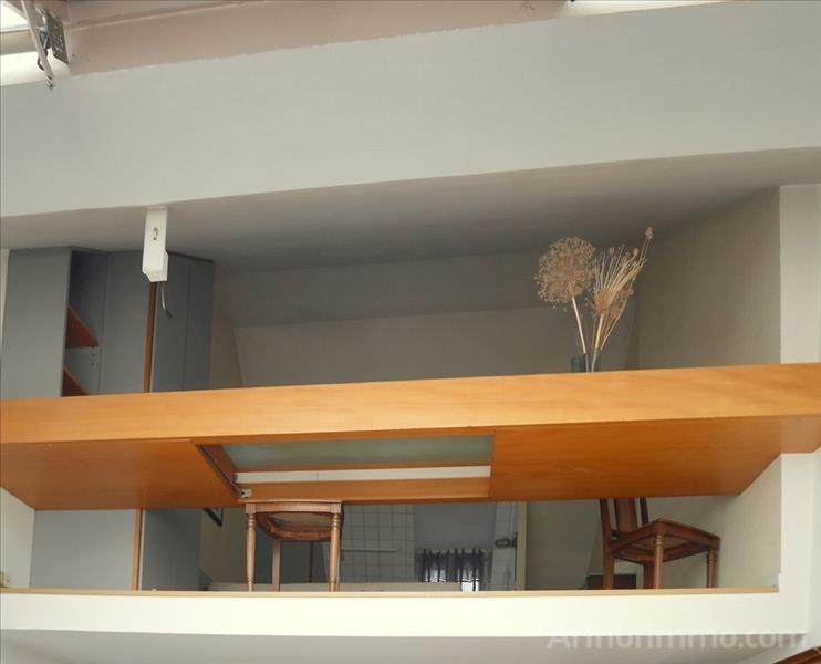 Vente appartement Besançon 298000€ - Photo 11