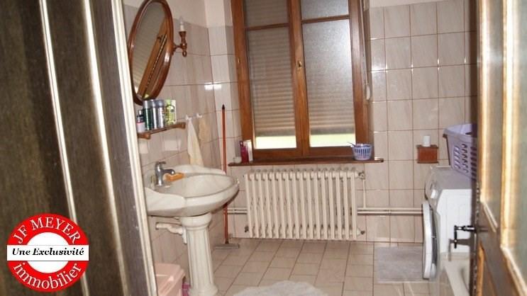 Vente appartement Liverdun 97000€ - Photo 5