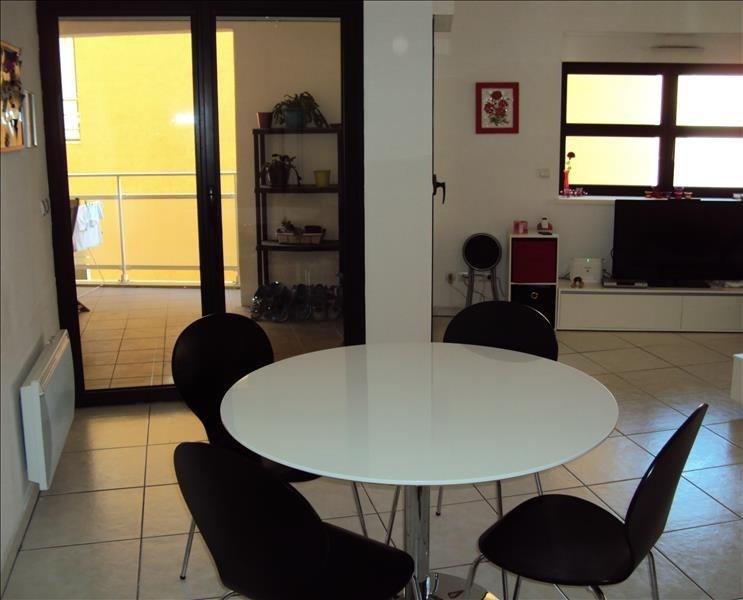 Rental apartment Port vendres 680€ CC - Picture 2