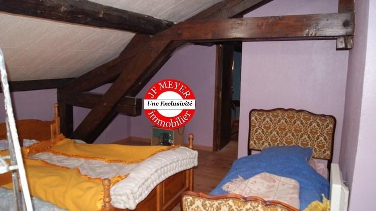 Vente appartement Liverdun 97000€ - Photo 6