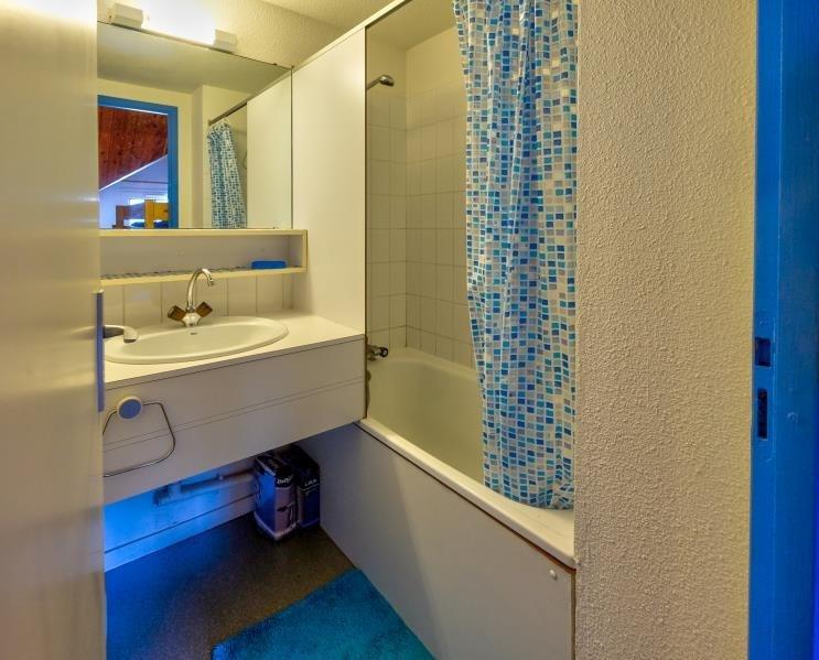 Revenda apartamento Talmont st hilaire 109600€ - Fotografia 9