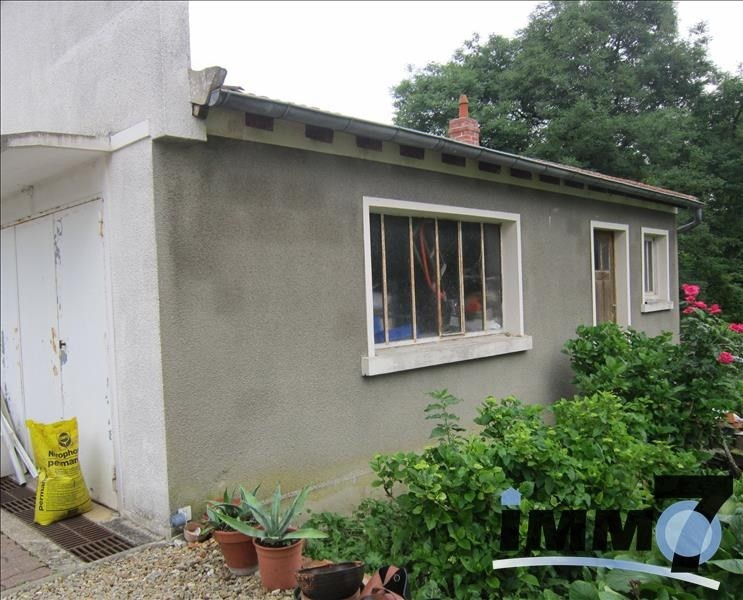 Venta  casa La ferte sous jouarre 168000€ - Fotografía 8