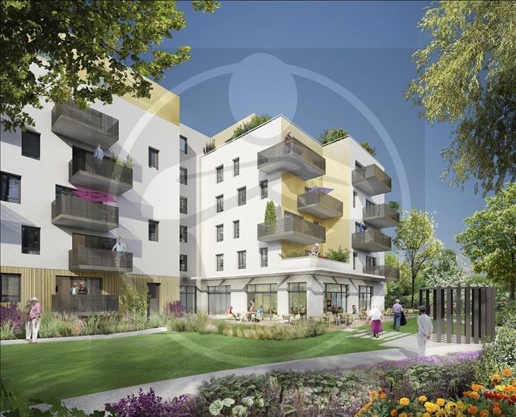 Sale apartment St priest 203000€ - Picture 2