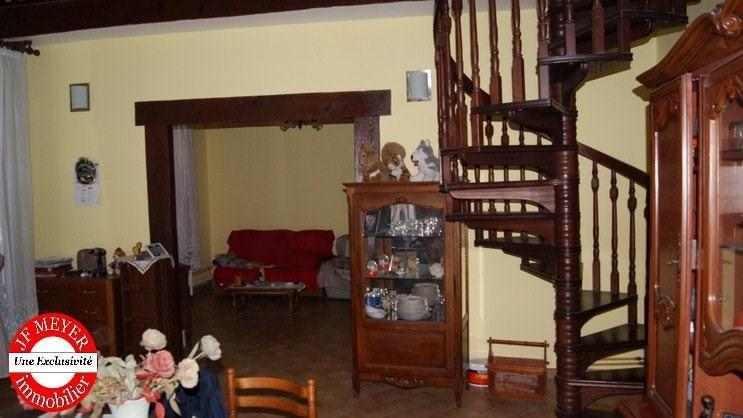 Vente appartement Liverdun 97000€ - Photo 2