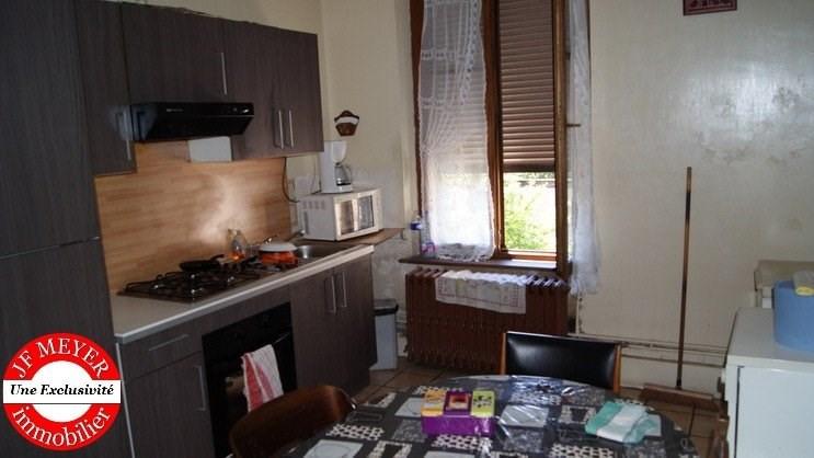 Vente appartement Liverdun 97000€ - Photo 4