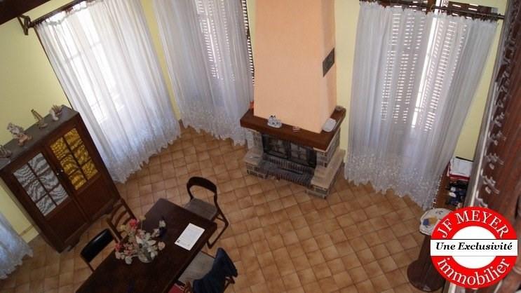 Vente appartement Liverdun 97000€ - Photo 3