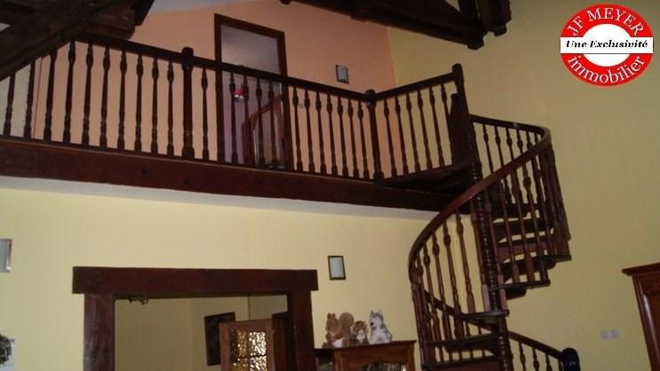 Vente appartement Liverdun 97000€ - Photo 1