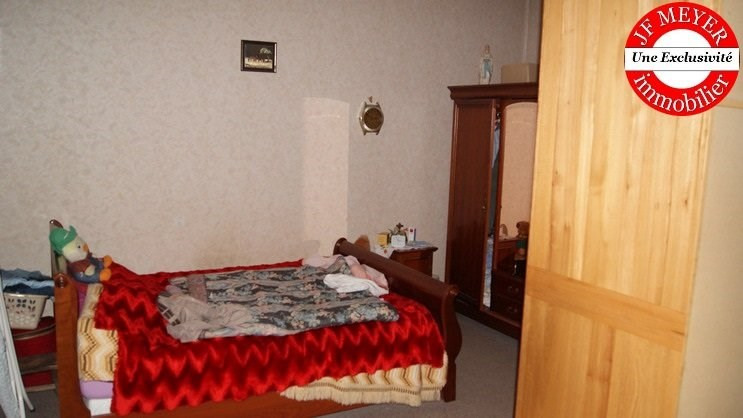 Vente appartement Liverdun 97000€ - Photo 7