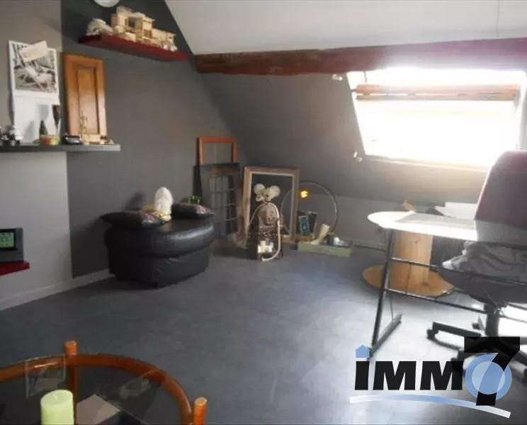 Sale house / villa Changis sur marne 199000€ - Picture 8