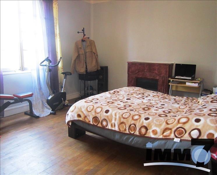 Sale house / villa La ferte sous jouarre 190000€ - Picture 7