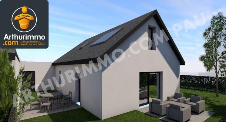 Vente maison / villa Pau 225000€ - Photo 1