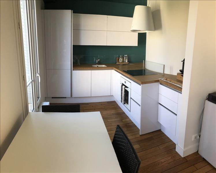 Vente appartement St germain en laye 431000€ - Photo 3