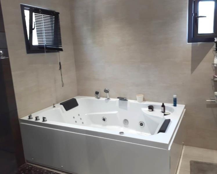 Deluxe sale house / villa Roquevaire 790000€ - Picture 7