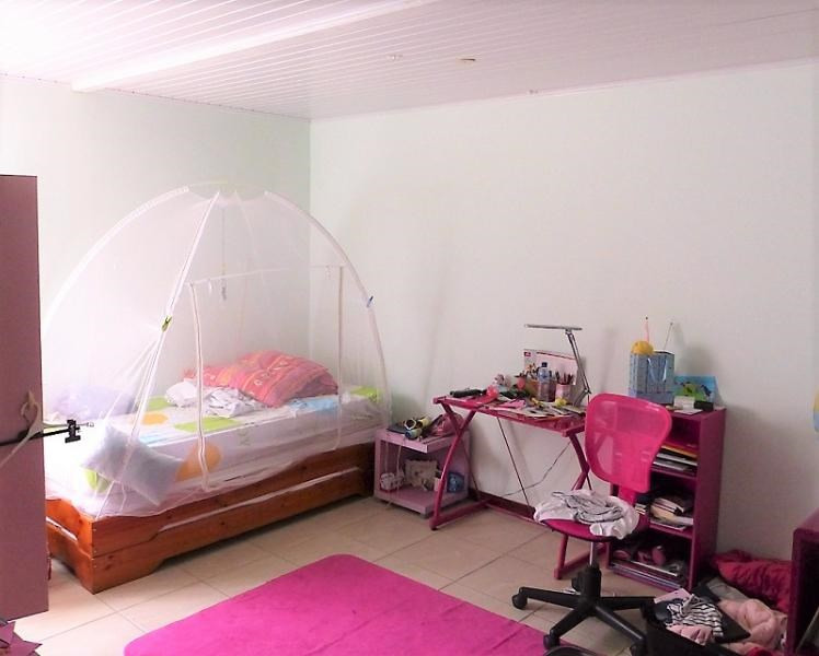 Investment property apartment Le lamentin 296800€ - Picture 6