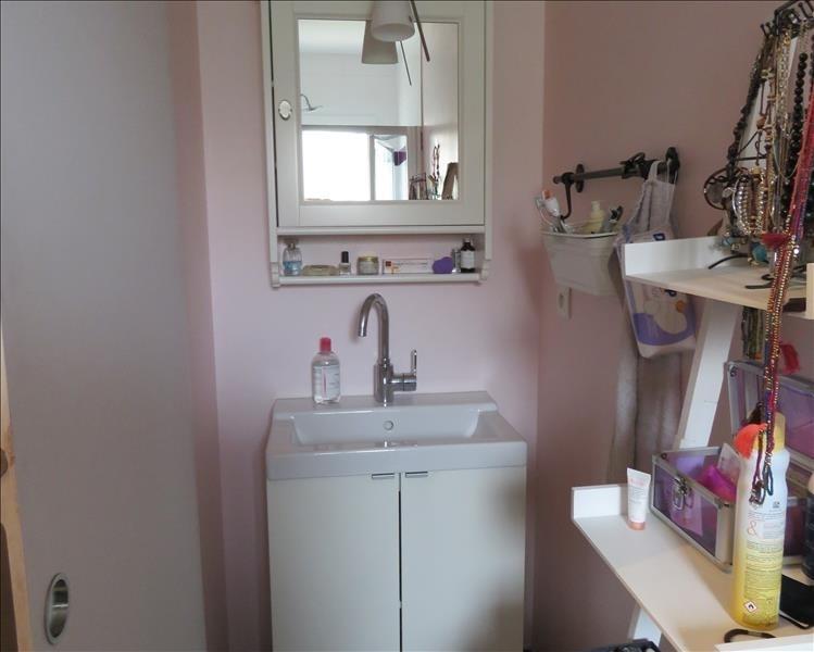 Vente maison / villa St lys 283608€ - Photo 5