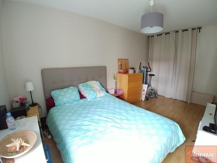 Vente appartement Castanet-tolosan 243000€ - Photo 6