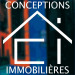 CONCEPTIONS IMMOBILIERES