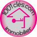 1001 CLES.COM