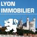 Lyon immobilier
