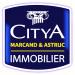 Citya marcand & astruc
