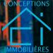 Conceptions Immobilières