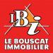 Le Bouscat Immobilier