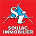 Soulac Immobilier