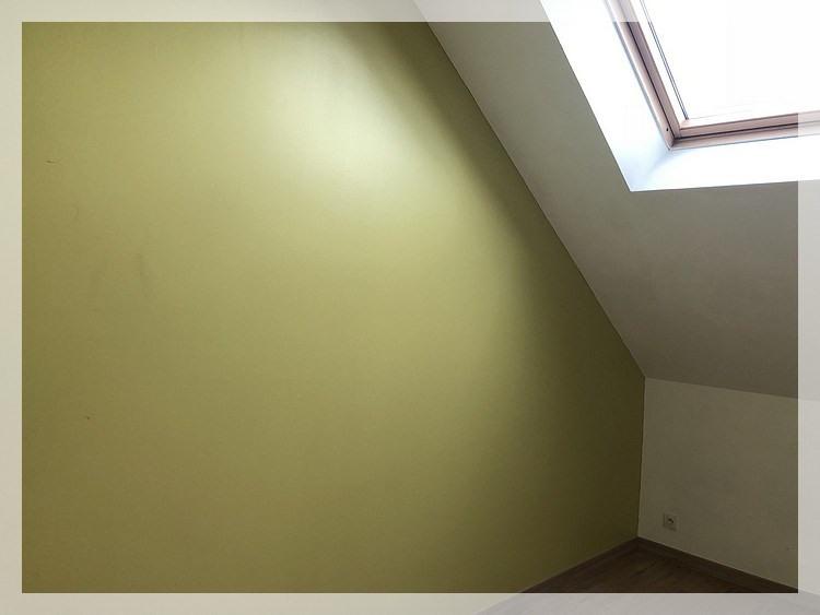 Investment property building Mésanger 151720€ - Picture 6