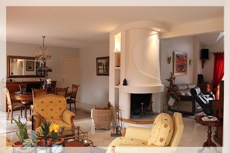 Vente maison / villa Saint-géréon 375000€ - Photo 2